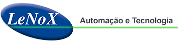 Automação e Tecnologia - Lenox