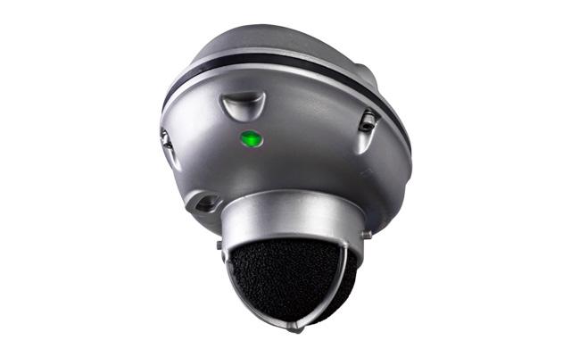 Detector de Gás Ultrassônicos SURVEYOR