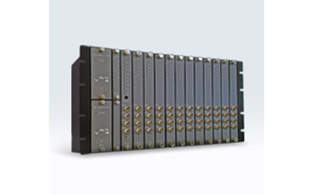 Monitor Série VM-7