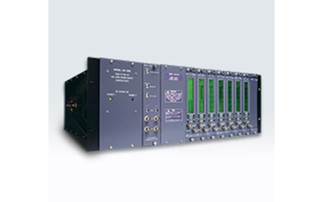 Monitor Série VM-5