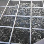 Equipamento para medição de umidade