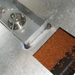 Medidor de umidade digital comprar