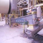 Medidor de umidade grãos preço