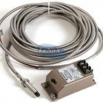 Transdutores de vibração mecânica